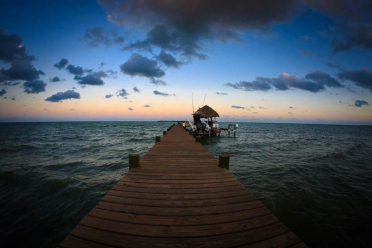pictures_of_belize_ambergris_caye_8_things_wont_happen_here_travel_blog
