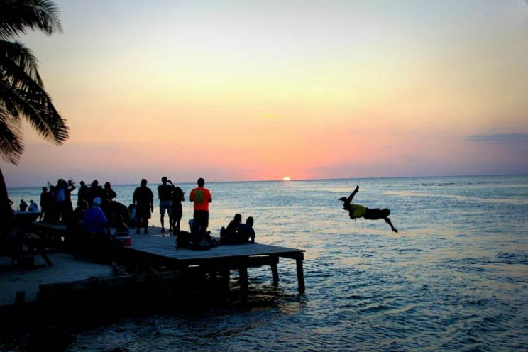 pictures_of_belize_caye_caulker_the_split_travel_blog