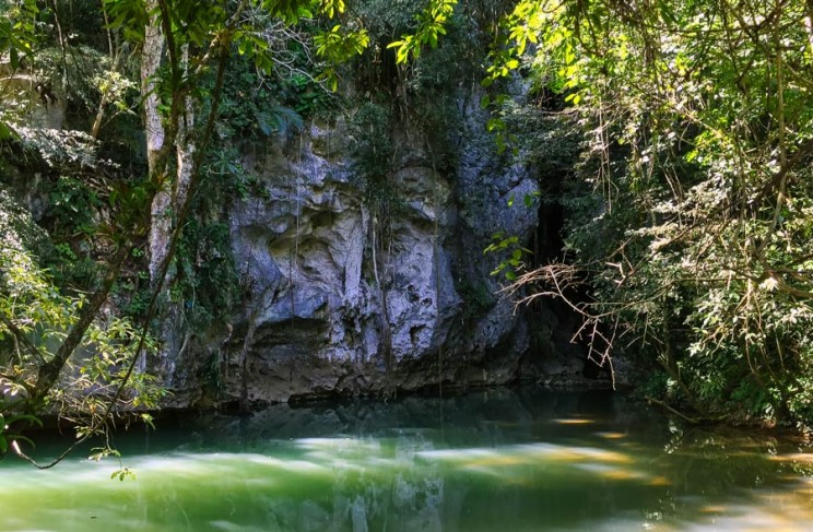 Barton_creek_cave_belize_chaa_creek_1