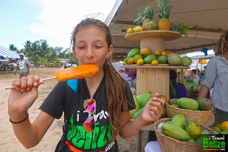 belize-Hopkins-Mango-Fest-07