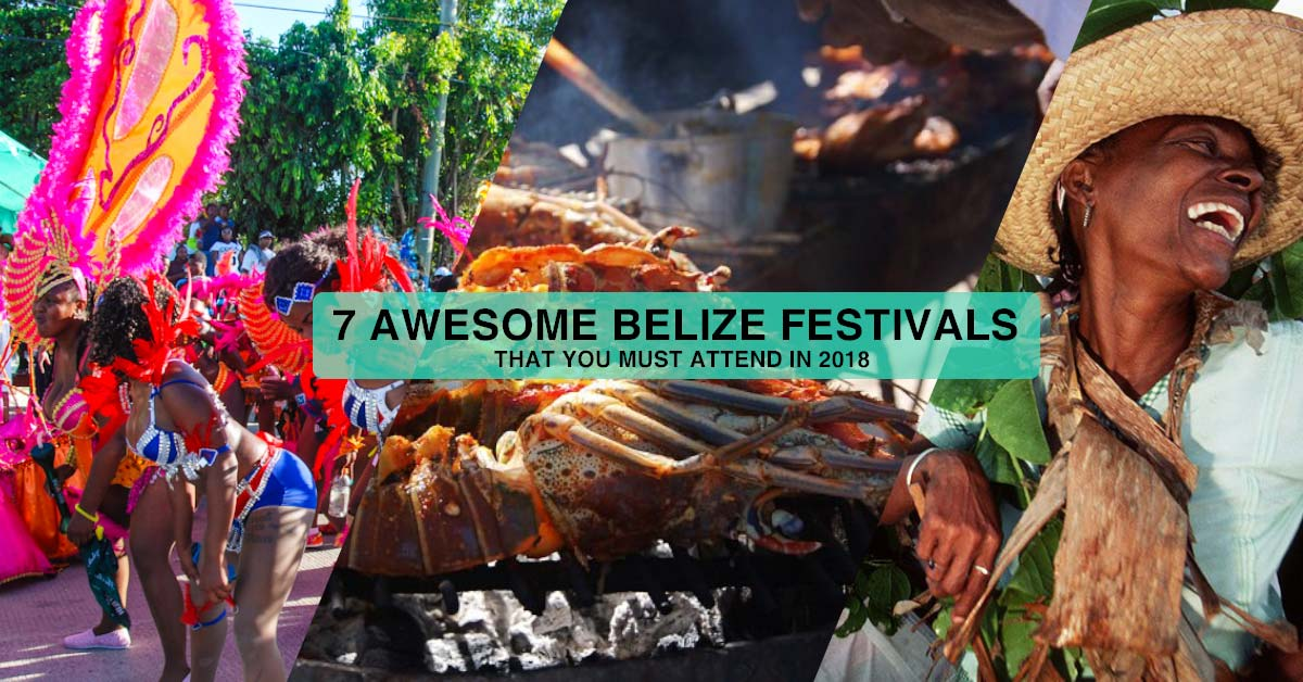 belize-festivals