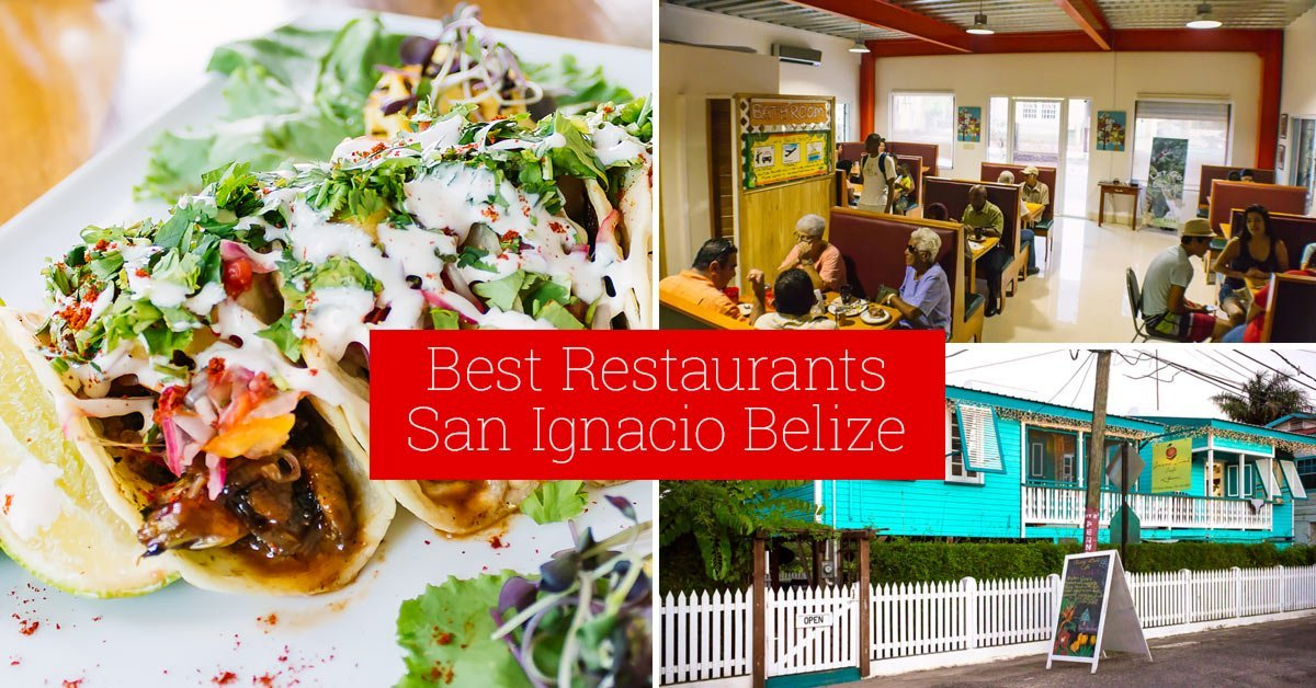 best_restaurants_san_ignacio_belize_travel_guide_cover