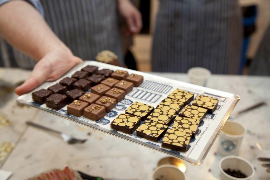 belize-chocolate festival