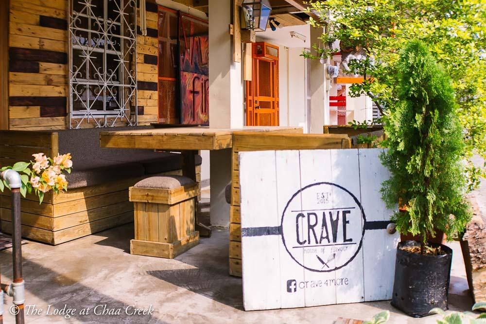 san-ignacio-belize-best-restaurants-travel-guide-18