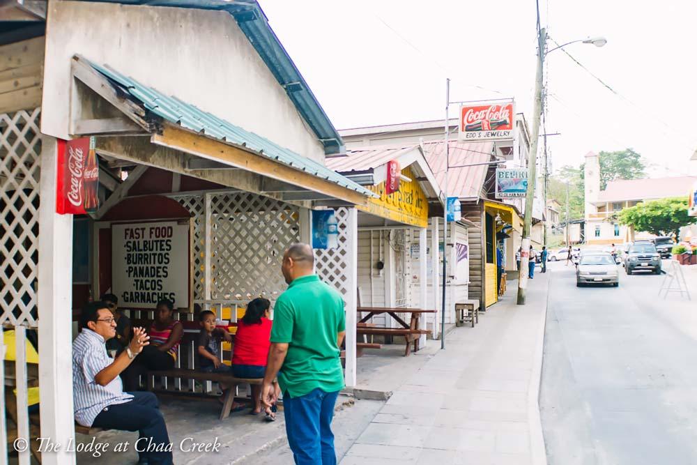 san-ignacio-belize-best-restaurants-travel-guide-9