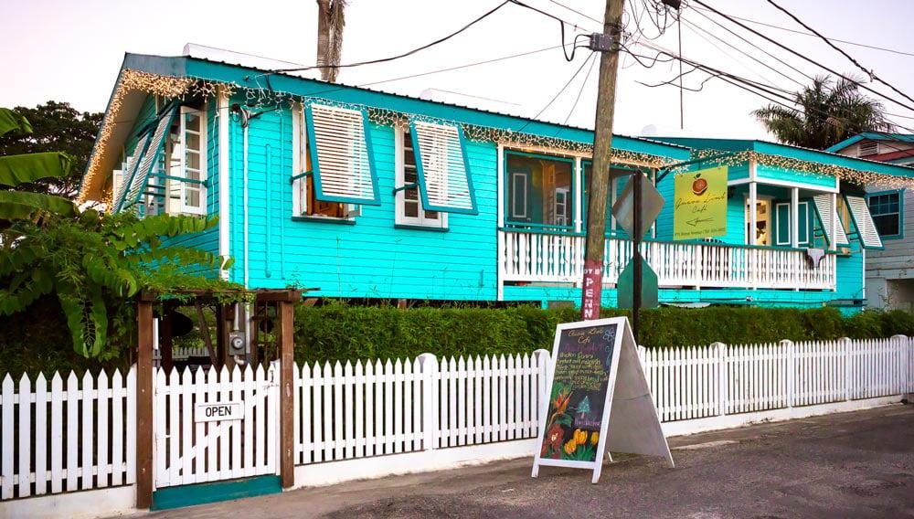 san-ignacio-belize-best-restaurants-travel-guide-guava-limb