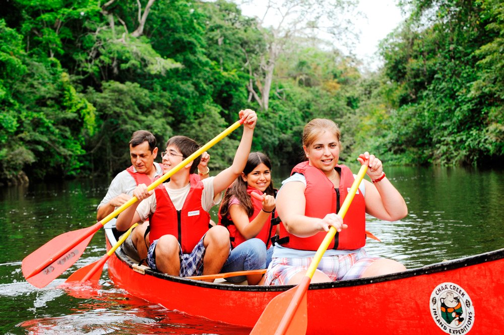Belize-with-kids-activities-chaa-creek-2016-8