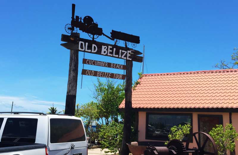 belize_city_guide_old_belize