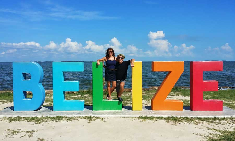belize_city_sign_landmark_travel_guide