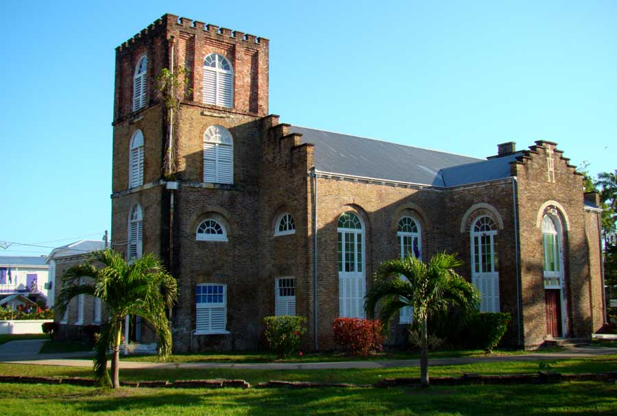 belize_city_st_Johns_Cathedral_travel_guide_post
