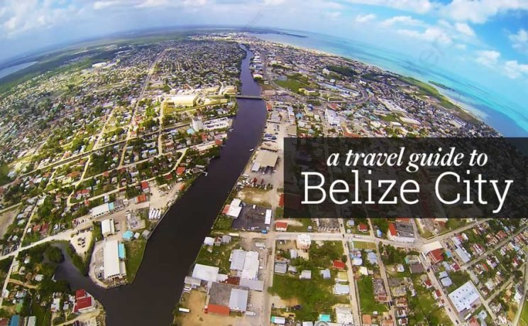belize_city_travel_guide_featured