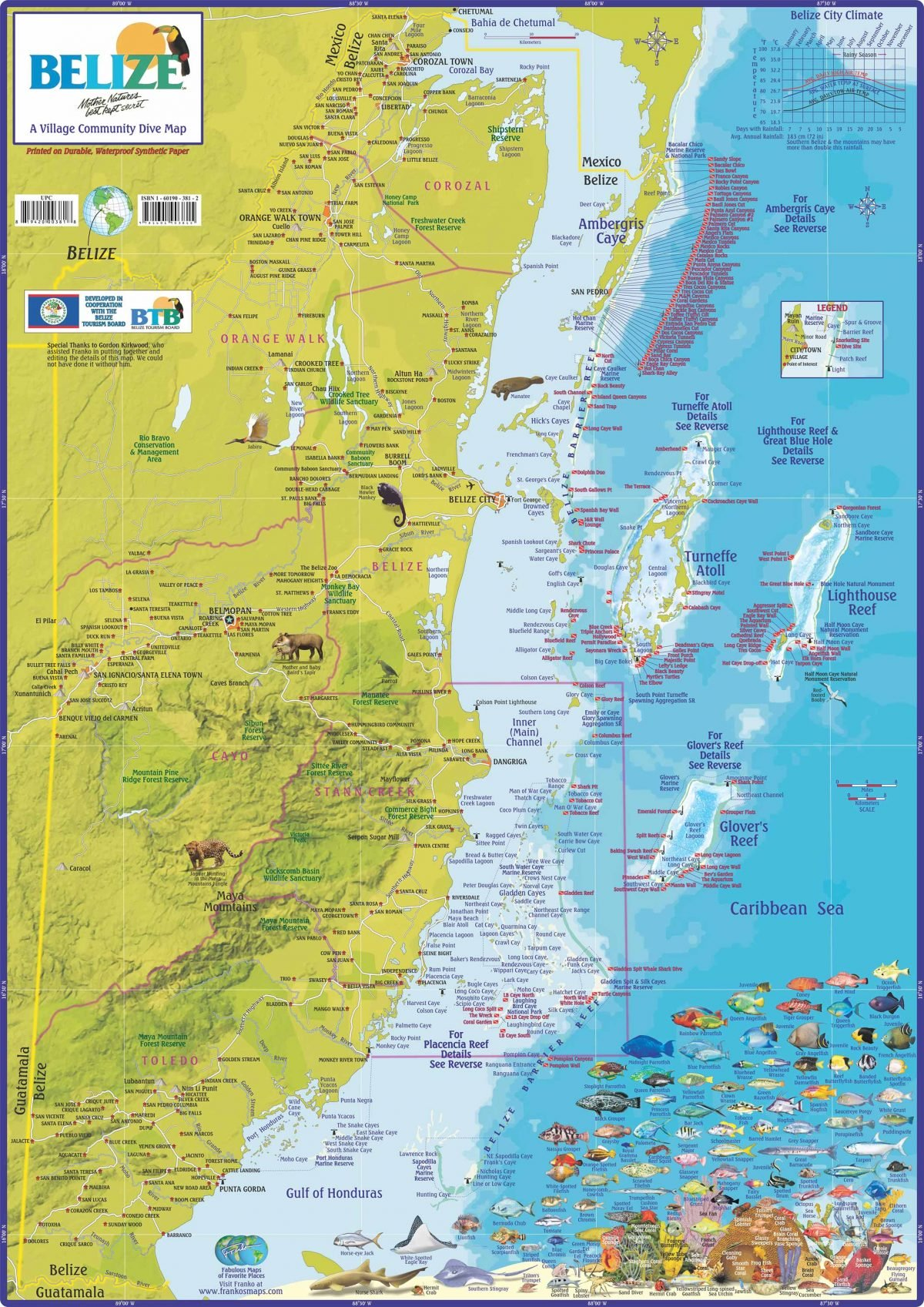 belize_map_travel_guide_chaa_creek
