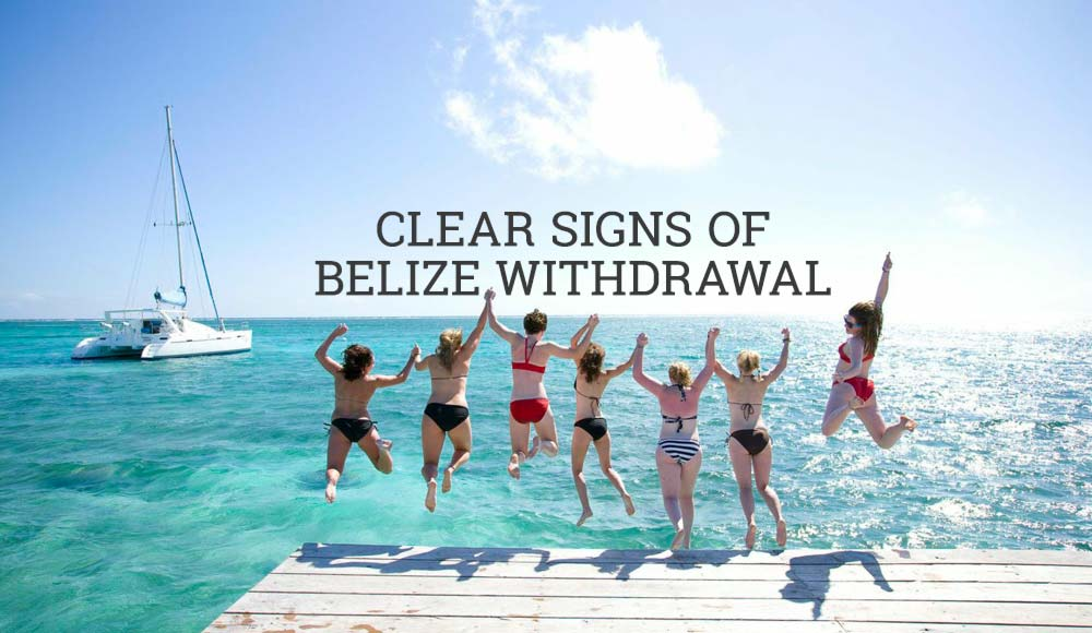 belize_travel_guide_withdrawal_featured