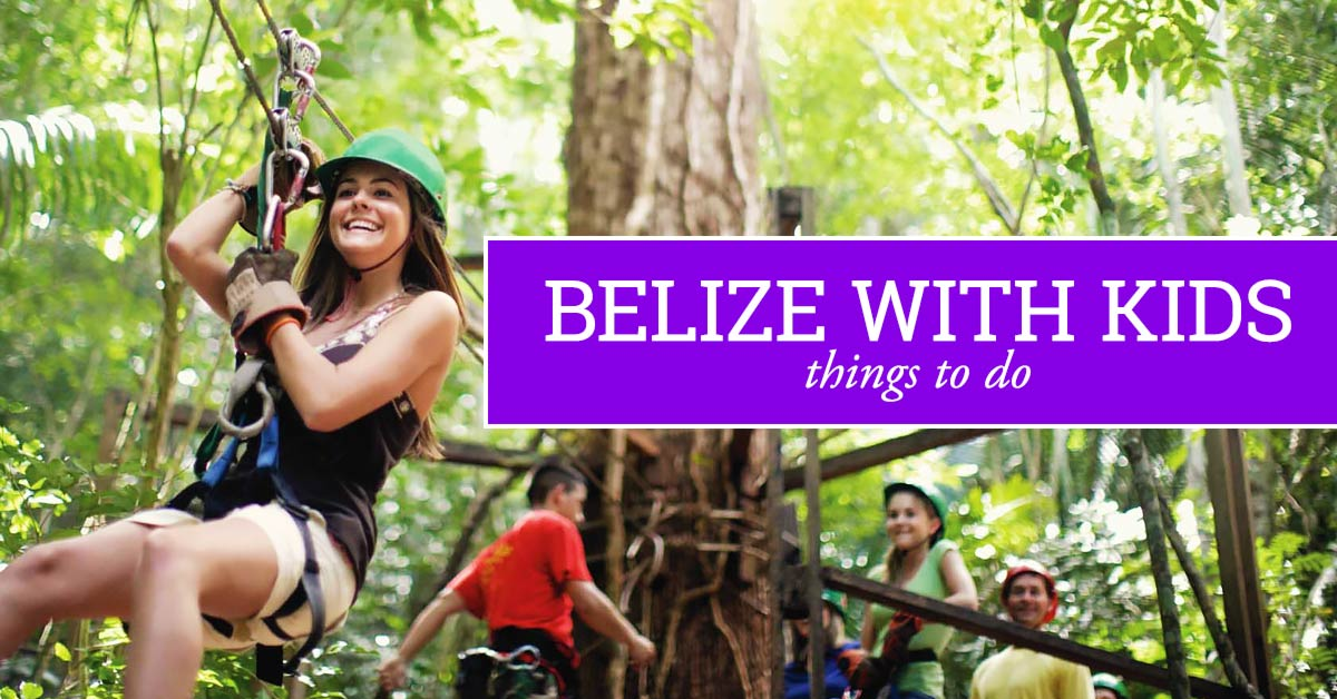belize_with_kids_travel_guide_chaa_creek_header_photo
