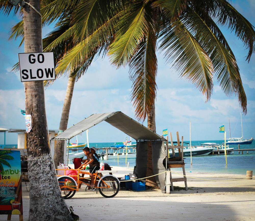 caye_caulker_go_slow_belize_travel_guide_chaa_creek