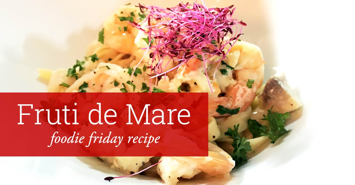 fruti-de-mare-foodie-friday-recipe-belize-travel-blog-chaa-creek