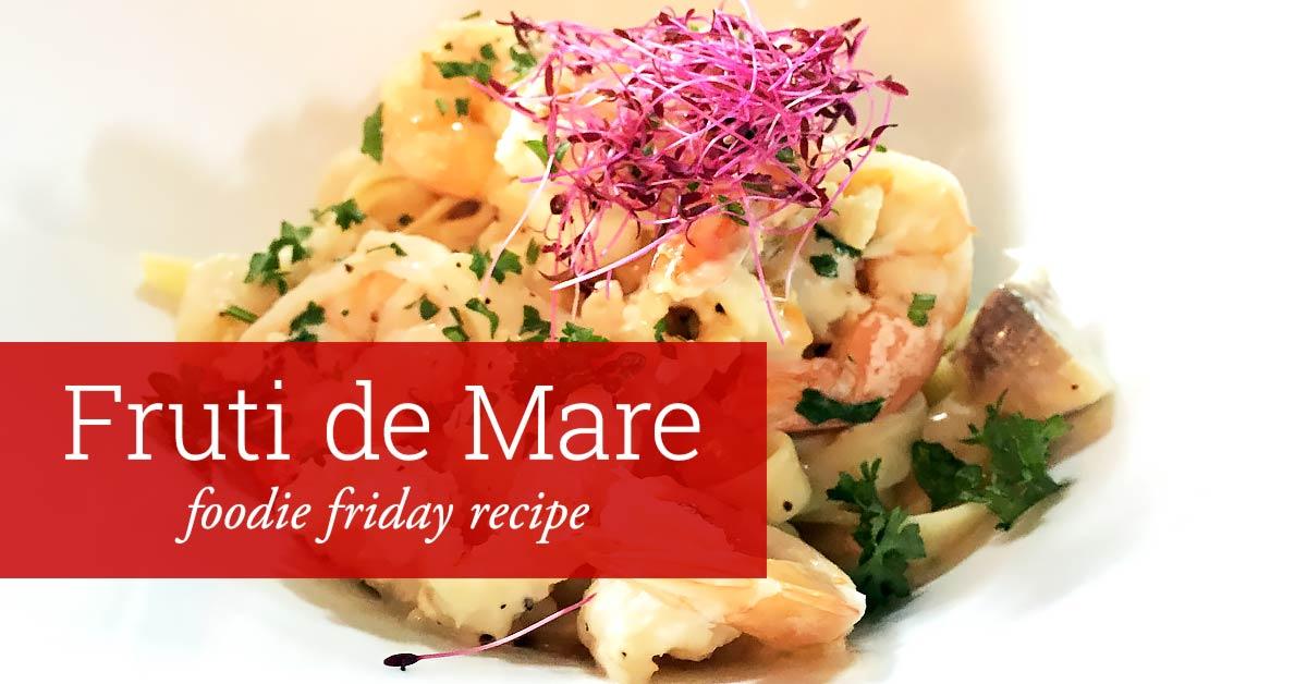 fruti-de-mare-foodie-friday-recipe-belize-travel-blog-chaa-creek