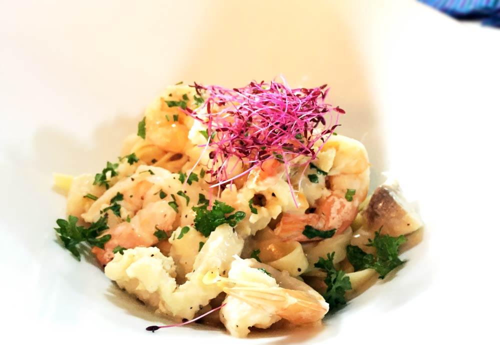 fruti-de-mare-foodie-friday-recipe-belize-travel-blog-photo