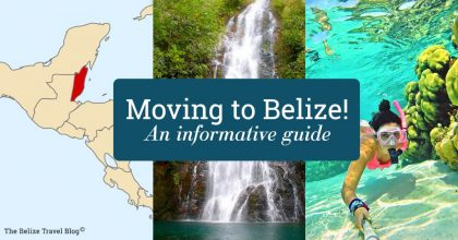 moving_to_belize_information_guide_chaa_creek_featured