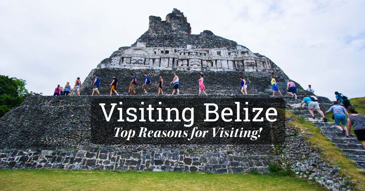 visiting_belize_travel_guide_chaa_creek_featured