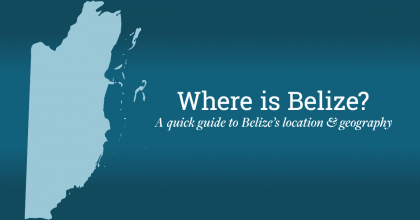 where_is_belize_travel_guide