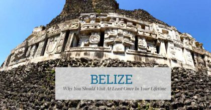 belize-in-one-lifetime-chaa-creek-2016-cover_new