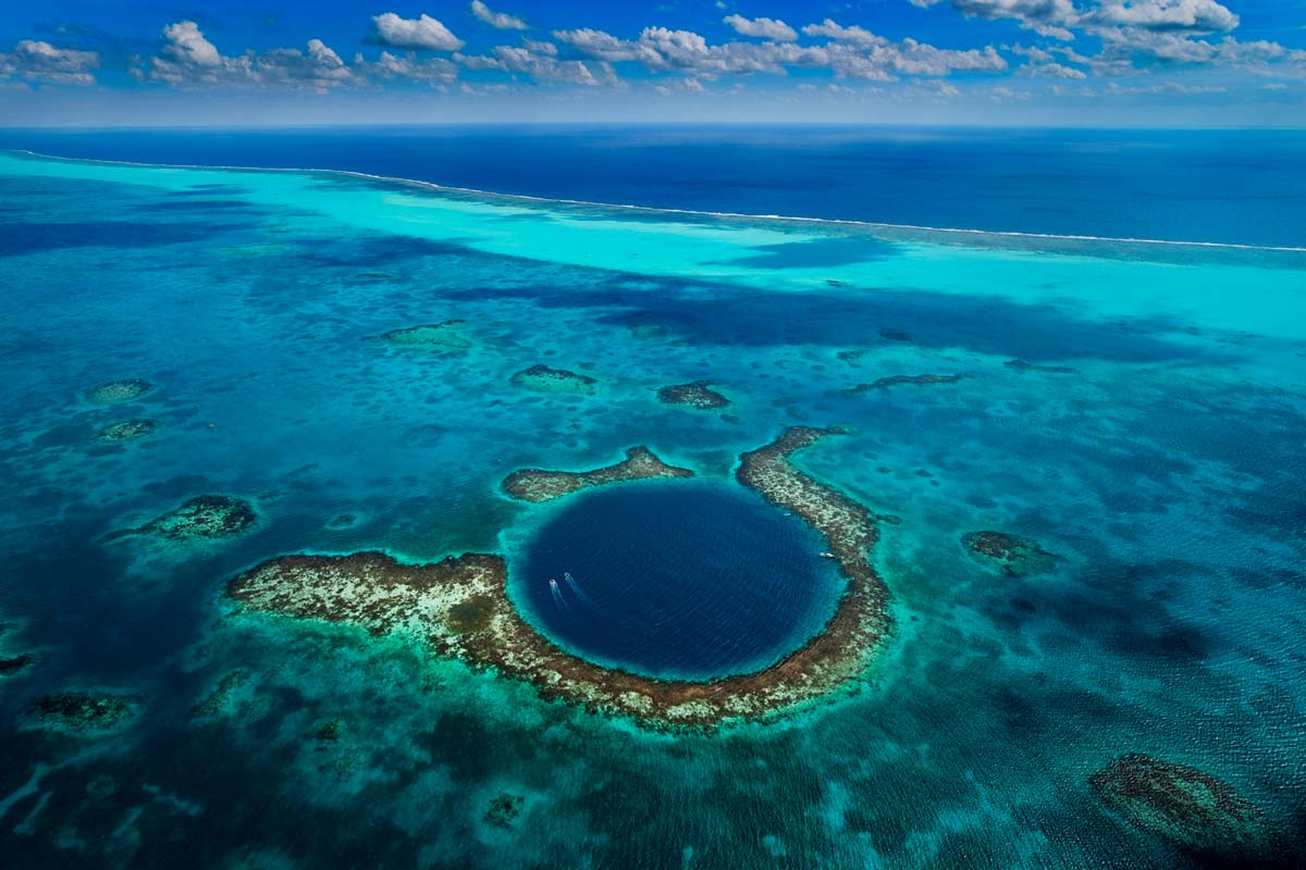 belize-on-one-lifetime-chaa-creek-2016-blue-hole