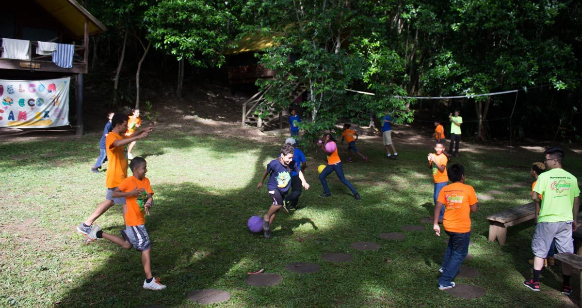 Eco-Kids-camp-chaa-creek-1
