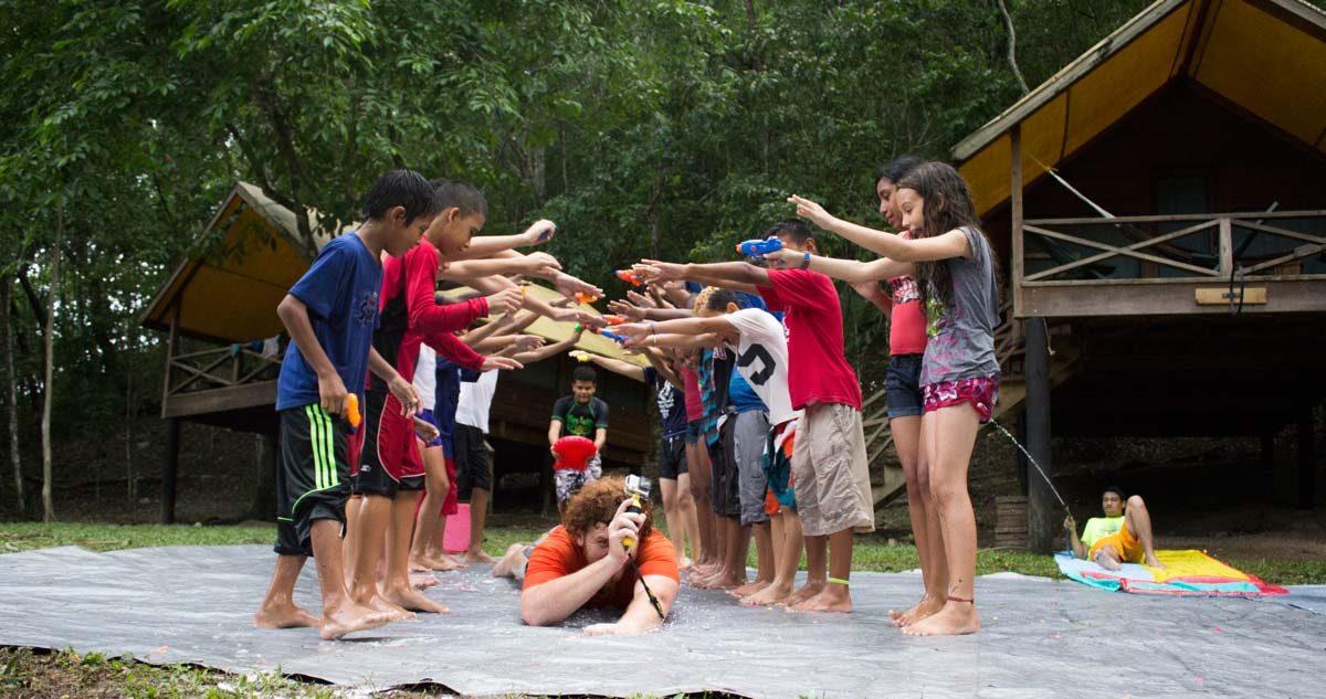belize-eco-kids--summer-camp-chaa-creek-2016-2