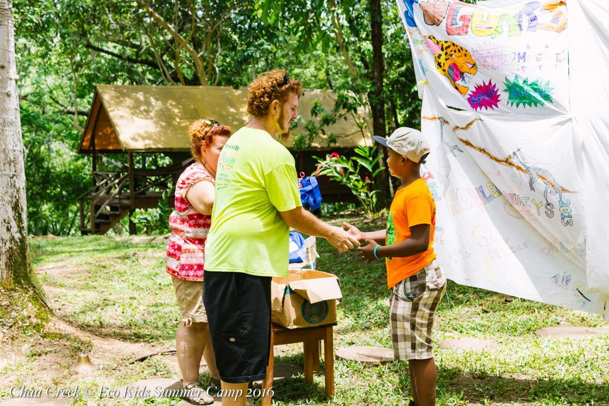 belize-eco-kids-summer-camp-chaa-creek-2016-3
