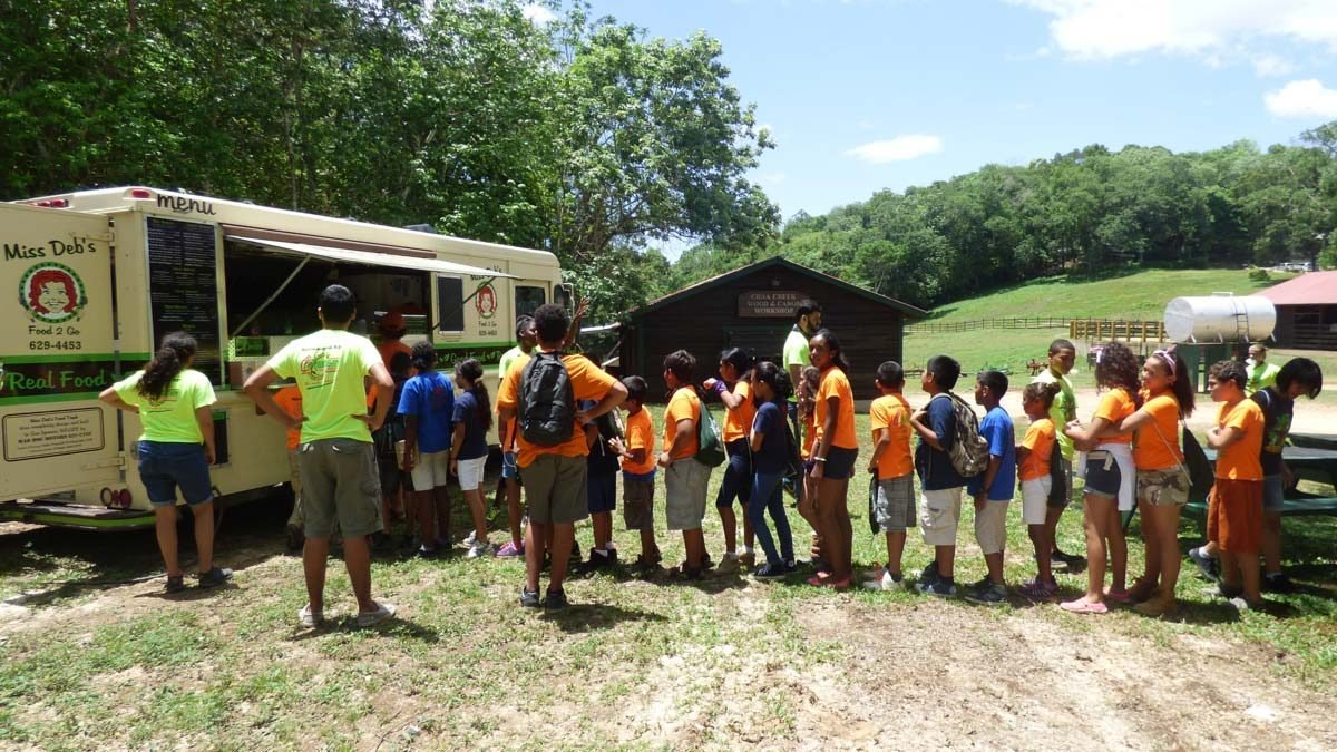 belize-eco-kids--summer-camp-chaa-creek-2016-5