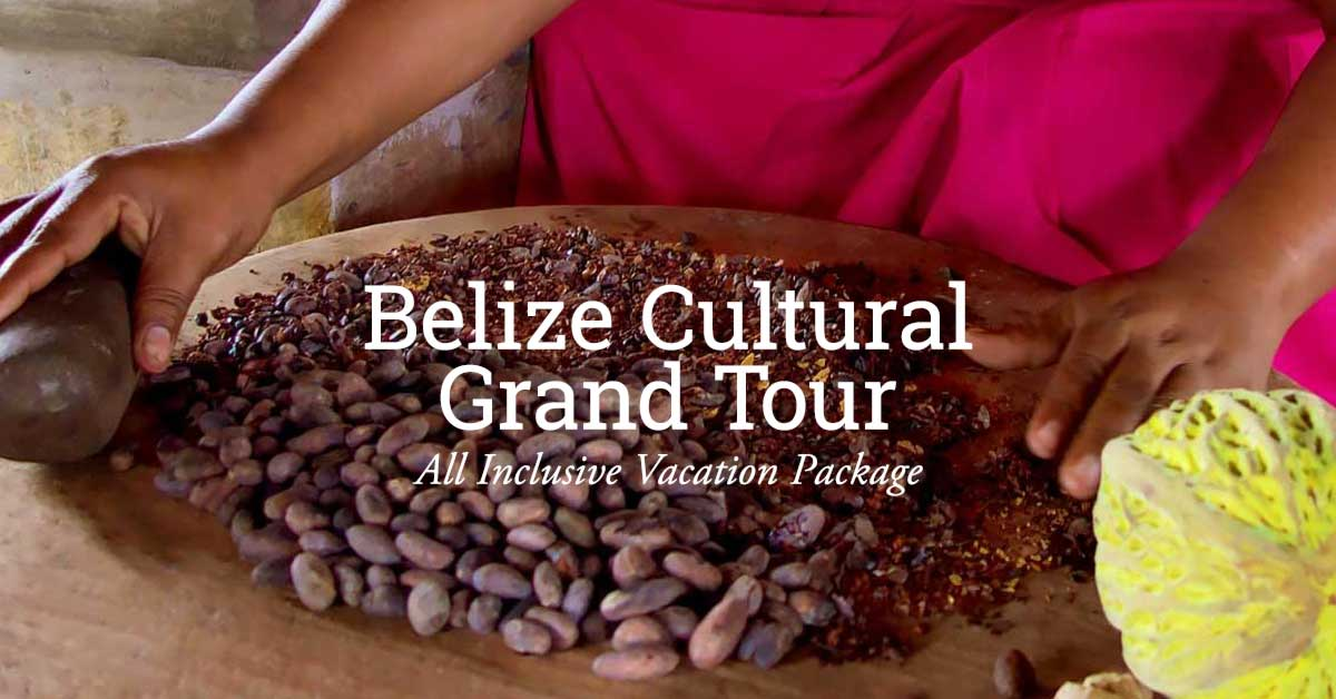 belize_culture_all_inclusive_vacation_package_chaa_creek_cover