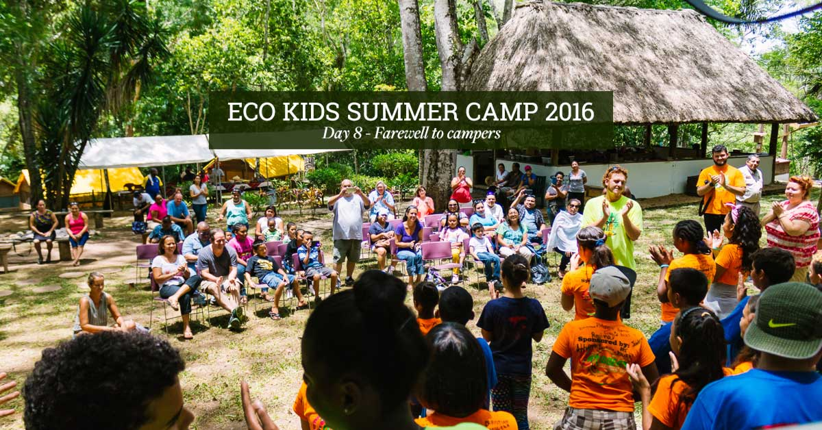 belize_eco_kids_summer_camp_2016_final_day_cover_chaa_creek