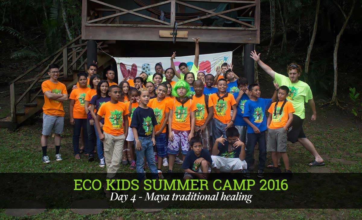 belize_eco_kids_summer_camp_2016_traditional_maya_healing_chaa_creek_cover