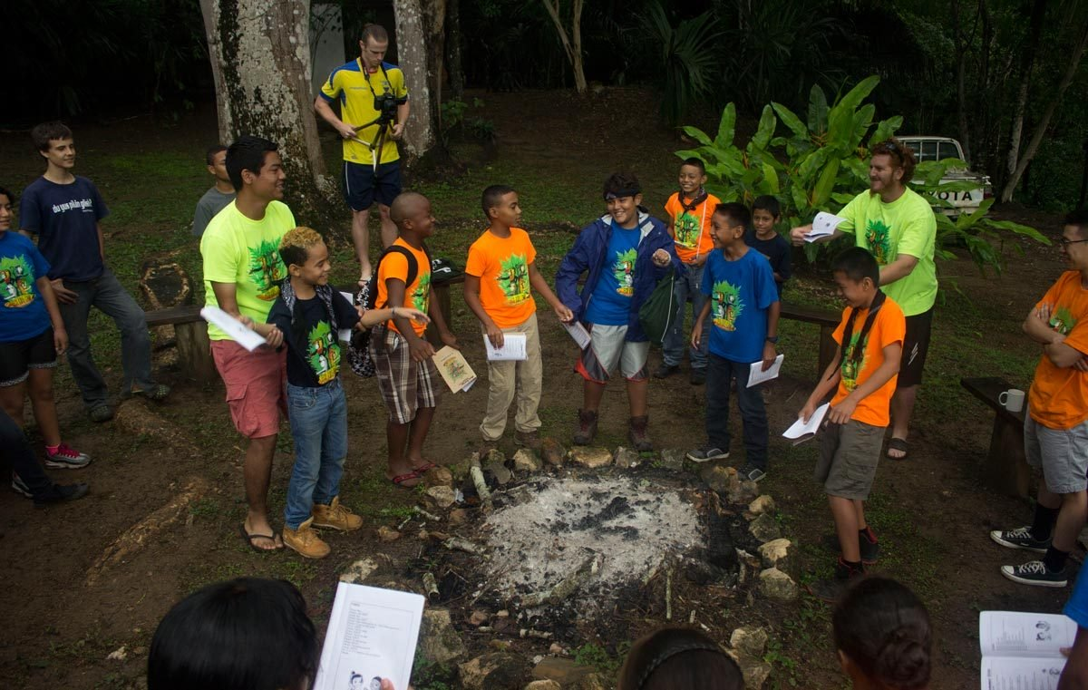 belize_eco_kids_summer_camp_chaa_creek_day_4_1