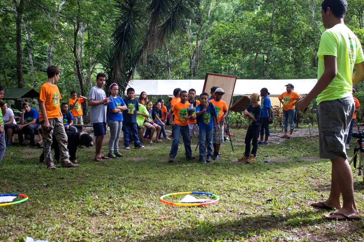 belize_eco_kids_summer_camp_chaa_creek_day_5_1