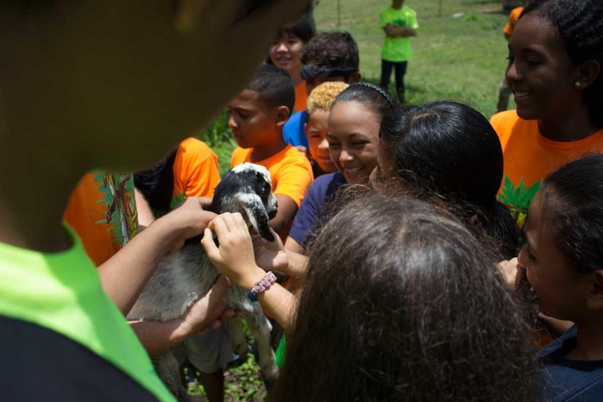belize_eco_kids_summer_camp_chaa_creek_day_5_2