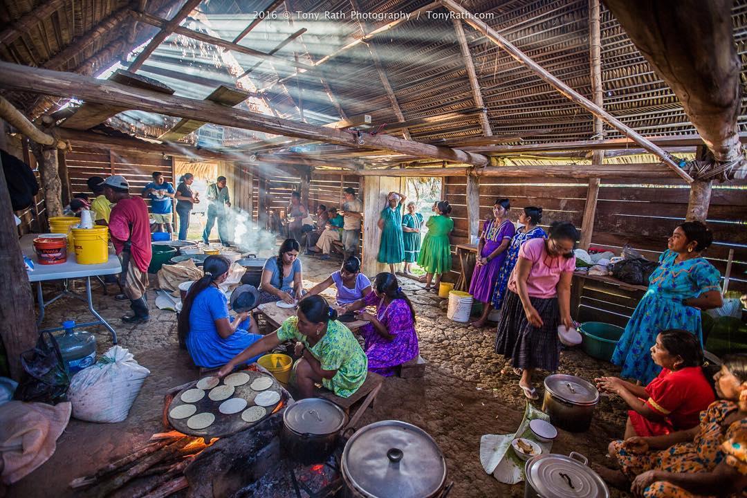 belize_culture_maya_south_tony_rath_chaa_creek_travel_guide