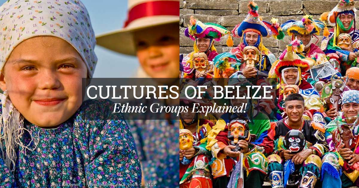 belize_culture_travel_guide_cover