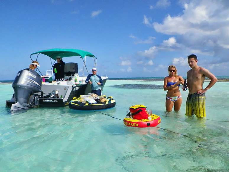 belize_destinations_sandbar_travel_guide_chaa_creek