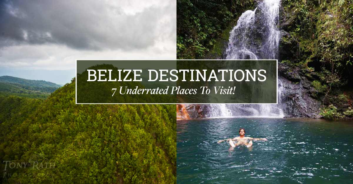 belize_destinations_travel_guide_chaa_creek_cover