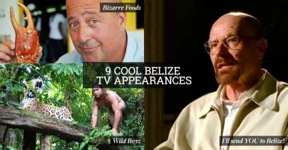 belize_tv_media_appearances_travel_guide_cover