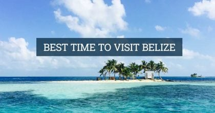 best_time_to_visit_belize_travel_guide_chaa_creek_cover