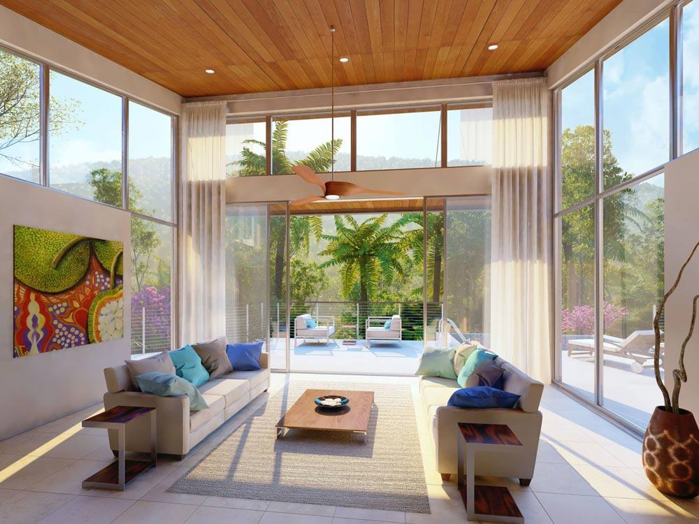 belize-accommodations-ixchel-villas-1
