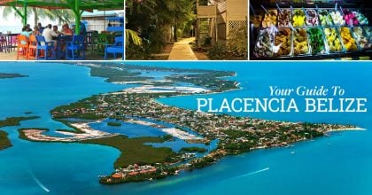 placencia_belize_travel_guide_chaa_creek_cover