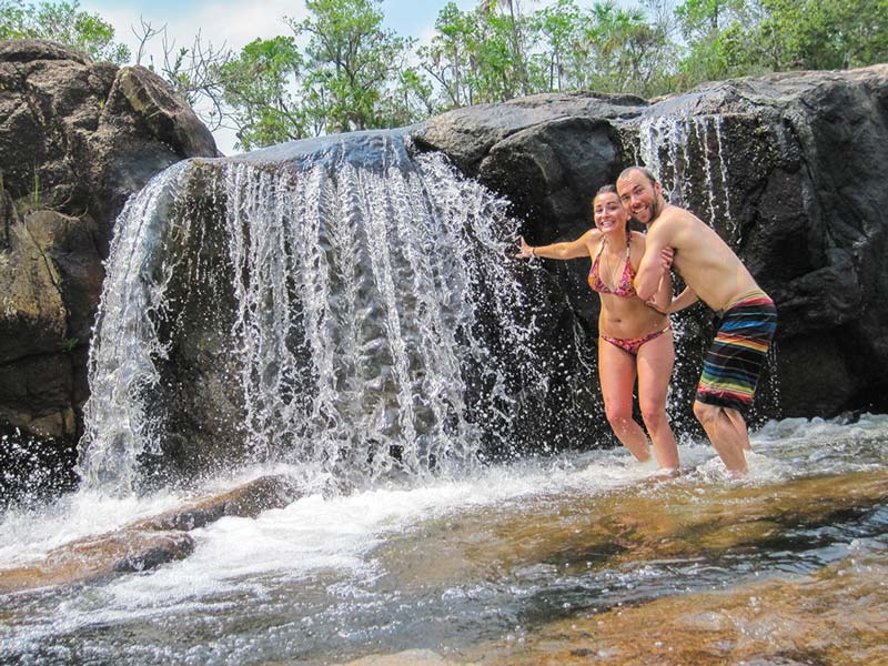 rio_on_pools_san_ignacio_belize_travel_guide_chaa_creek