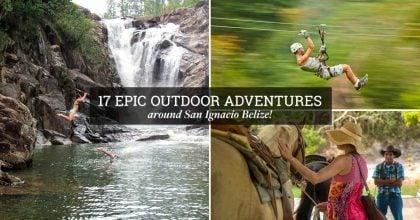 san_ignacio_belize_epic_outdoor_adventures_travel_guide_chaa_creek_cover