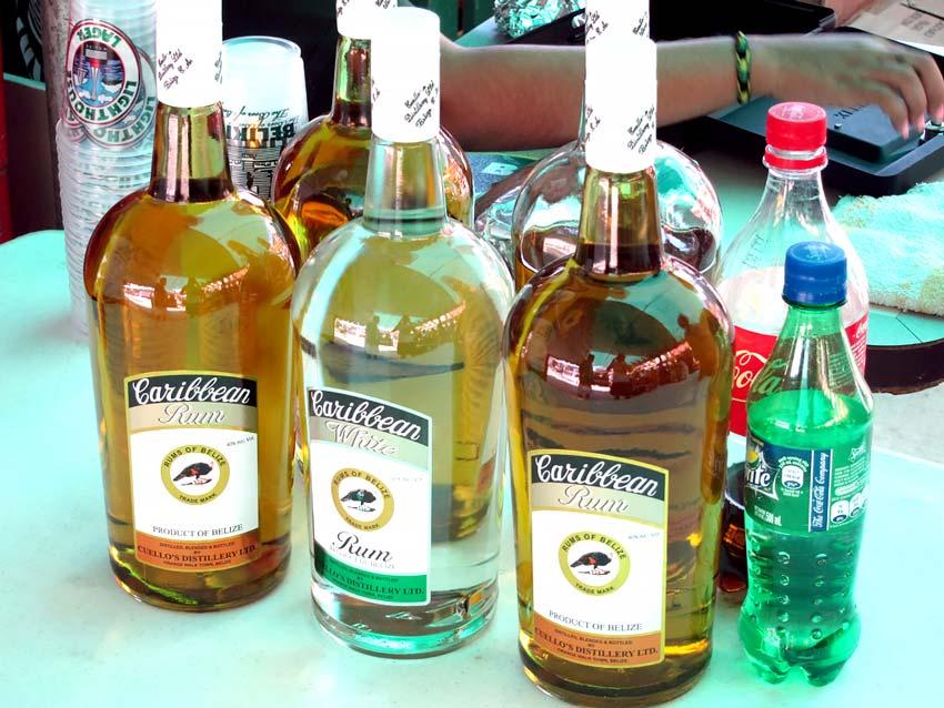 belize_souvenier_caribbean_rum_travel_guide_chaa_creek
