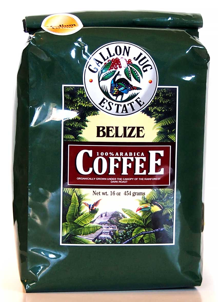 belize_souveniers_gift_ideas_coffee_travel_guide_chaa_creek