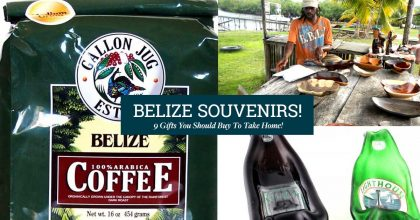belize_souvenirs_gift_ideas_travel_guide_chaa_creek